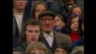 Old Firm documentary German tv 1974