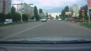 Маклауды с улицы Лизюкова