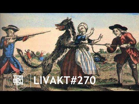 LIVAKT270