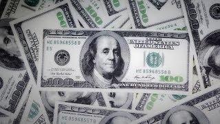 Are Millionaire Women as Wealthy as Men?