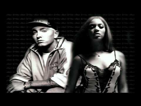 Eminem Ft. Beyonce - Stan (Seanh Remix)