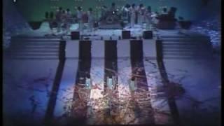 Candies Live at Shiba-Yubinchokin-Hall 10.哀愁のシンフォニー.