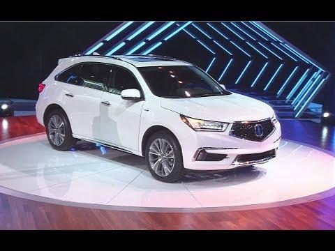 Cadillac Ct V in addition Cadillac Xt Live also Interior Front Subaru Ascent Premium also The Lincoln Cor X W moreover Acura Mdx Fl. on 2020 acura mdx