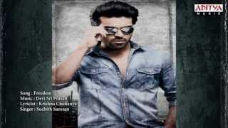 Yevadu Telugu Movie || Freedom Full Song || Ram Charan Teja