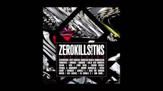 The Night Skinny - Zero Kills - In bilico (feat. Tormento)