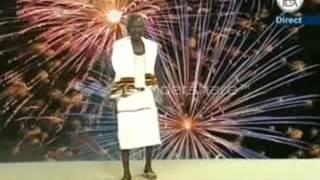 Bookh Turwaa Hees Macaan GiriyaadNews