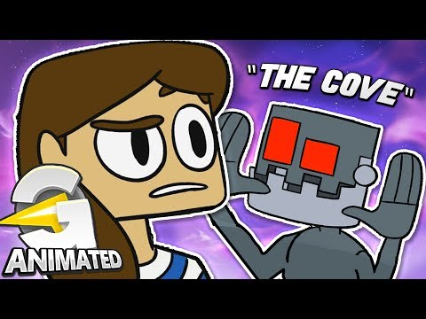 Graser10 Animated - Stacy's Cove