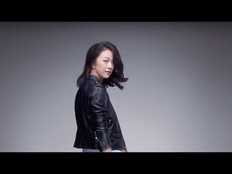 Tang Wei x Ni Ni - Crystal Clear Skin, Ready for Anything   SK-II