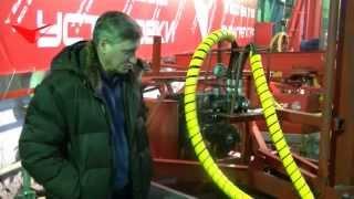 Бурагрегат отзывы Челябинск - буровые установки 19