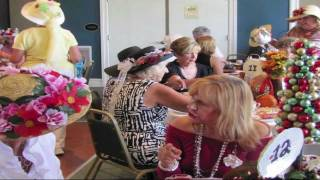 Slideshow - Mad Hatter Tea Party 2