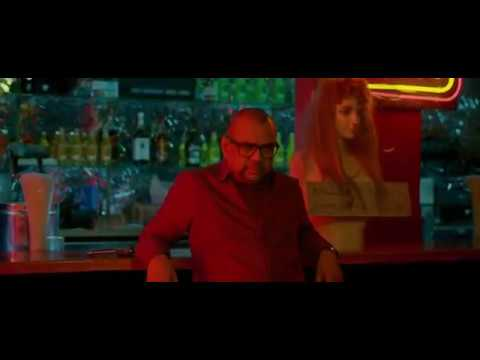 O Sajna Table No 21 2013 Full Video Rajeev Khandelwal & Tena Desae =RoNeto Murmu