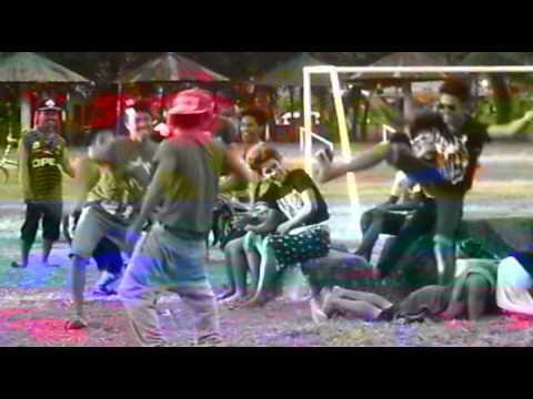 Harlem Shake - SouthSide Hiphop 2013