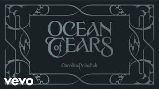 Play Ocean of Tears