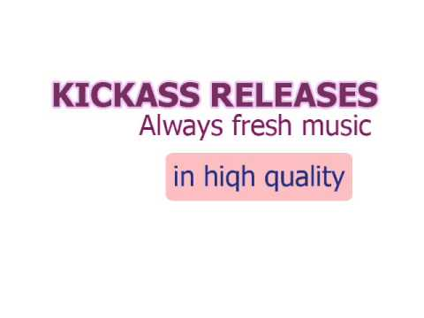 Pleasure P - I Love Girls (HQ)