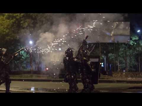 Cien años de perdón Trailer HD from YouTube · Duration:  1 minutes 2 seconds