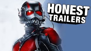 getlinkyoutube.com-Honest Trailers - Ant-Man