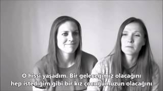 3 Gökkuşağı Ailesi | LGBT Kısa Film | Türkçe Altyazılı