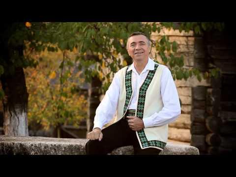 Nelu Bitana - Omule cand vii plangand (Oficial video) 2014