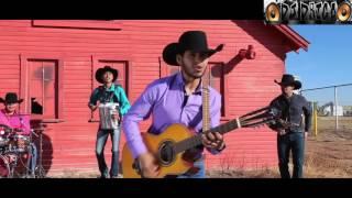 Estilo Chihuahua vs La Zenda Norteña Huapangos mix(Videos oficiales)