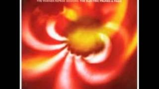 "David Axelrod - Theme From ""The Fox"""