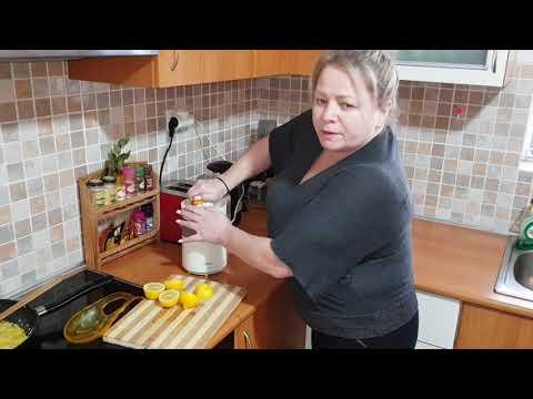 Как сварить замороженные мидии