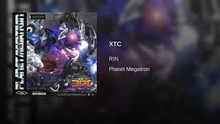 Play XTC
