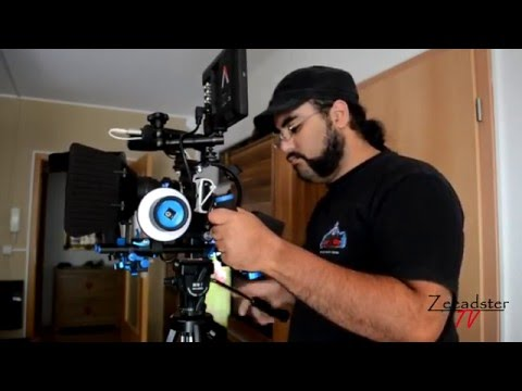 cheap-video-camera-canon-eos-m-custom-rig