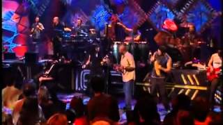 Santana Feat Michelle Branch The Game Of Love