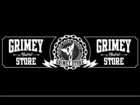 download vida grimey 2