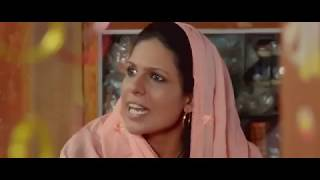 Zed Plus 2014 full hd Hindi Movie