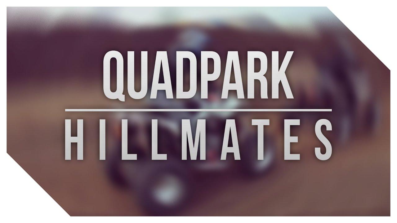 Quadpark Dirmstein 001 Hillmates