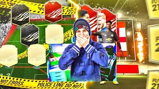 FIFA 21: LIVE! (💸🎖Eure/Meine Rewards + Late-Night-Action🎮🔥)