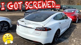 i-bought-a-tesla-model-s-p100d-from-salvage-auction-got-screwed