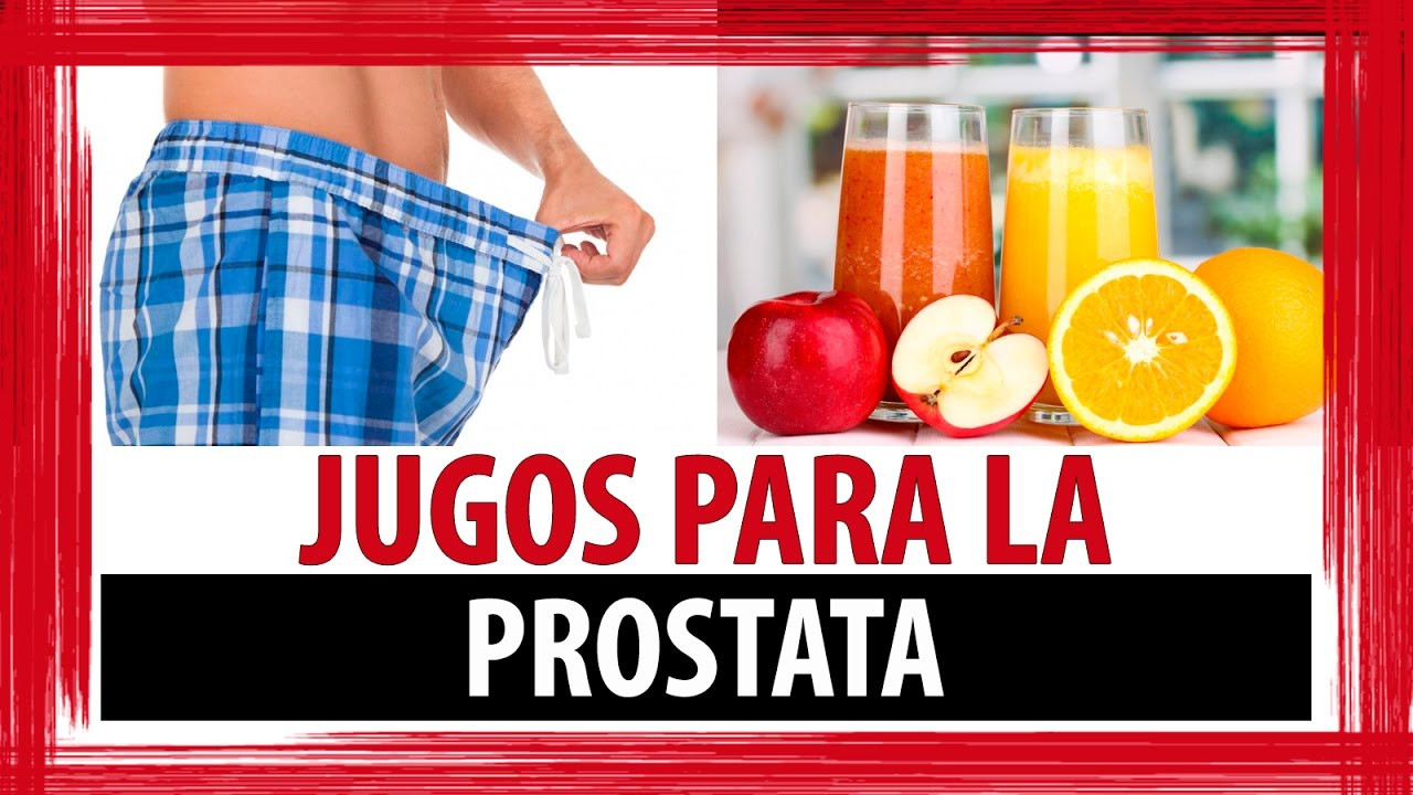 prostata stimulans sex xxx