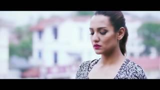 Oii saili new song Priyanka kari