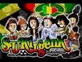 Kalung Dadung Sukirgenk Java Rock Reggae KUMPULAN LAGU REGGAE SUKIRGENK