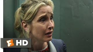 2 Days in New York (4/10) Movie CLIP - I'm Getting You Evicted (2012) HD