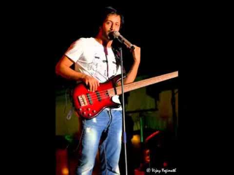 Atif Aslam Medley