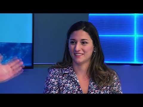 #013 Cryptovalley vs BlockchainIsland with Marc P Bernegger – Crypto Finance AG