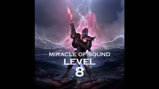ANOTHER ROUND OF GWENT EXTENDED VERSION Witcher By Miracle Of Sound Folk Rock