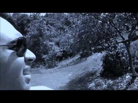 "DA SPEED 140 (DESI VIDEO)  Sung By ""Paras Singh Minhas"""