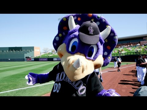 Why Walt Weiss and the Colorado Rockies will continue to be terrible