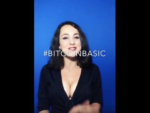 #Bitcoin Reaches Record High!