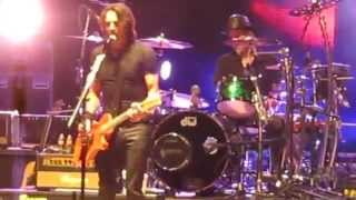 "Rick Springfield ""Affair of the Heart"""