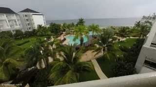 secrets st james all inclusive resort preferred club junior suite review and tour