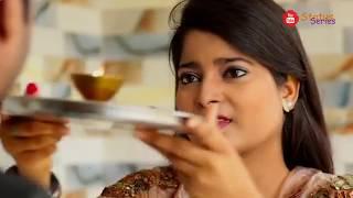 Rakhi Special WhatsApp Status | Mere Rakhi Ki Dor Kabhi Hona Kamzor | Khushbu Tiwari |