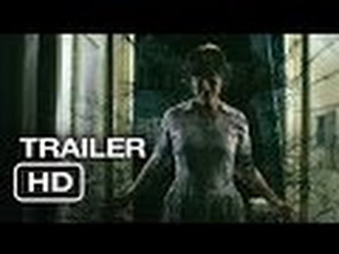 Teen Titans War Movie Trailer 2017 HD streaming vf