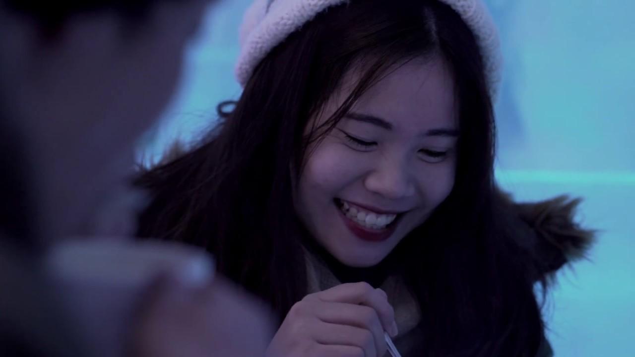kiroro Hokkaido Video