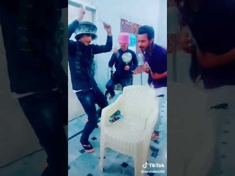 Maulay Nu Maula Na | Best of Asia Tik Tok Video | 2019 | TikTok Fukrey