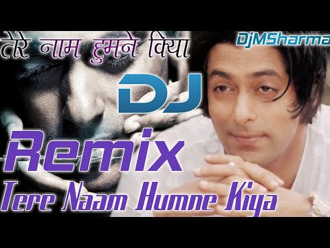 Www photo in com hindi song mp3 dj download old sad songs